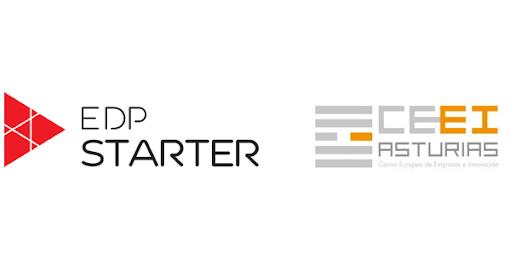 Imagen noticia:  EDP presenta el Startup acceleration program en dos cafés informativos de la mano del CEEI Asturias