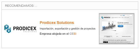 Prodicex