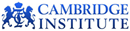 Logo INSTITUTO SUPERIOR DE ESTUDIOS EMPRESARIALES DE CAMBRIDGE, S.A. (CAMBRIDGE INSTITUTE)