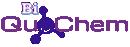 Logo BIOQUOCHEM, S.L. (BIOQUOCHEM)