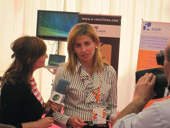 Imagen Día Emprendedor 2011