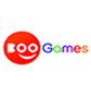 BOO Games