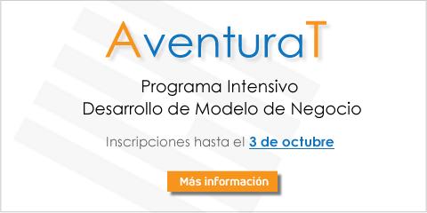 logo_aventurat