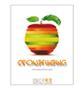 Guia_Crowdfunding