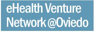 ehealth venture network