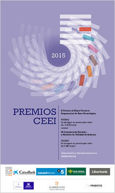 Premios 2014