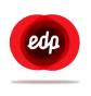 Logo Premio EDP