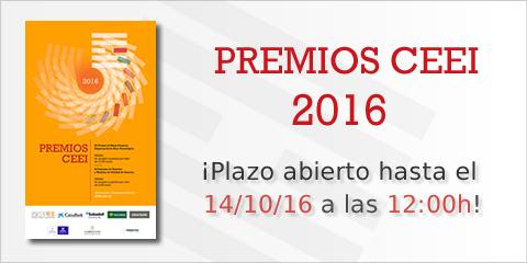 Img_Premios_CEEI_2016