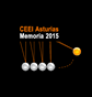 Memoria_CEEI_2015