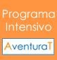 Logo_AventuraT_CEEI