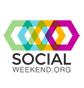 Logo_Sociel_Weekend