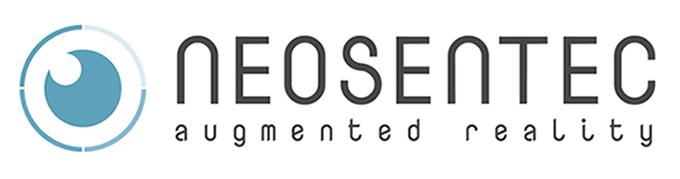Imagen noticia:  Neosentec desarrollará y comercializara Onirix con un préstamo participativo de la SRP