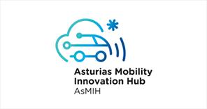 Imagen Programa AsMIH - Acceleration LAB