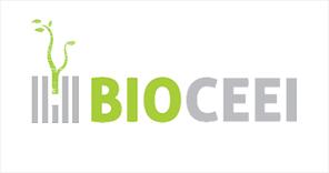 Imagen BioCEEI