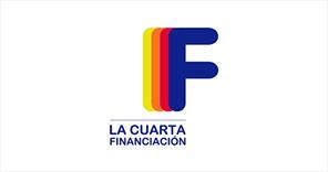 Imagen La Cuarta Financiación