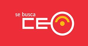 Imagen Se Busca CEO