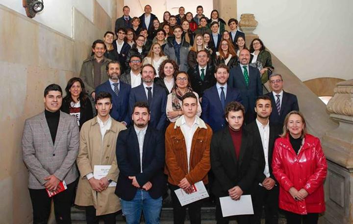 Imagen noticia:  CEEI Asturias, jurado de la VII edición de STARTInnova