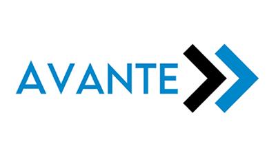 Imagen Programa AVANTE