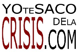 banner de yotesacodelacrisis