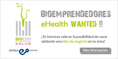 BioCEEI Salud Asturias