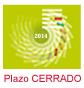 Premios_ceei_2014