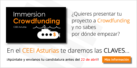Immersion_Crowdfunding