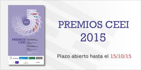 Premios_Ceei_2015