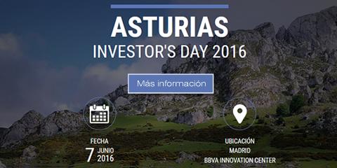 Asturias_Investors_Day