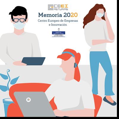 Imagen memoria 2020