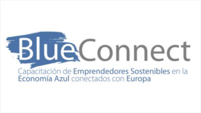Imagen noticia:  9 proyectos asturianos sostenibles en la economía azul on board!