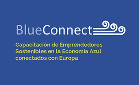 Imagen noticia:  Un proyecto asturiano desarrollado por el Cluster de Innovación Turística de Llanes disfrutará de una estancia formativa en Brest (Francia) en el marco del proyecto BLUE CONNECT
