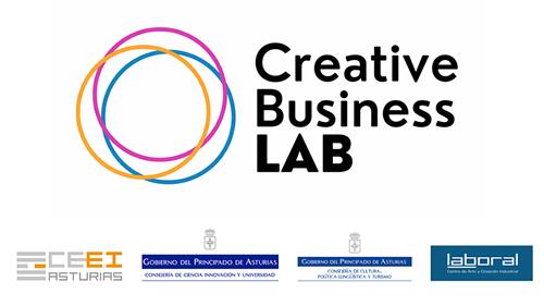 Imagen Creative Business LAB